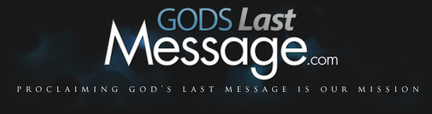 Gods Last Message