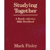 Studying Together (Book Review)